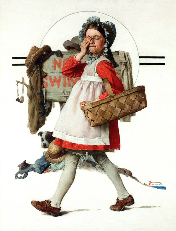 norman girls The normans (norman: normaunds french: normands) are an ethnic group that arose in normandy, a northern region of france, from contact between indigenous franks and .