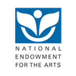National Endowment for the Arts - Sponsorship