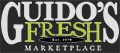 Guidos-Marketplace