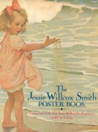 American Posters Jessie Willcox Smith