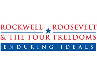 four freedoms definition