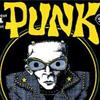 PunkThumb
