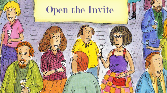 Roz-Chast-Gala-open-evite