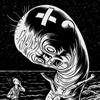 monsters-thumb
