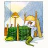 alligator_thumb