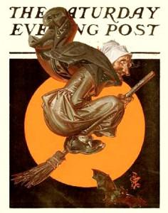 JCL 10 27 1923