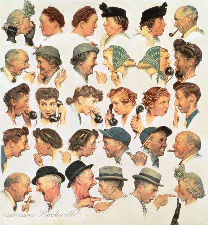 """Résultat de recherche d'images pour """"gossip painter"""""""