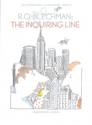 The Inquiring Line