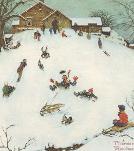 Sledding-four-seasons-sm
