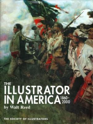 IllustratorInAmerica_CVR