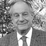 David Glodt, NRM Trustee, 2015