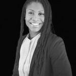 Roberta McCulloch-Dews, NRM Trustee, 2015