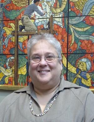 Joyce K. Schiller, Norman Rockwell Museum Curator
