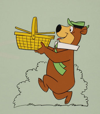 Yogi-Bear-NAV