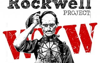 rockwellproject