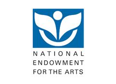 National Endowment for the Arts - Sponsorship