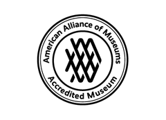 American Alliance of Museums - Sponsorship