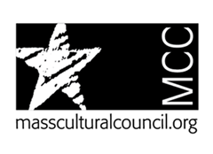 Mass Cultural Council - Sponsorship