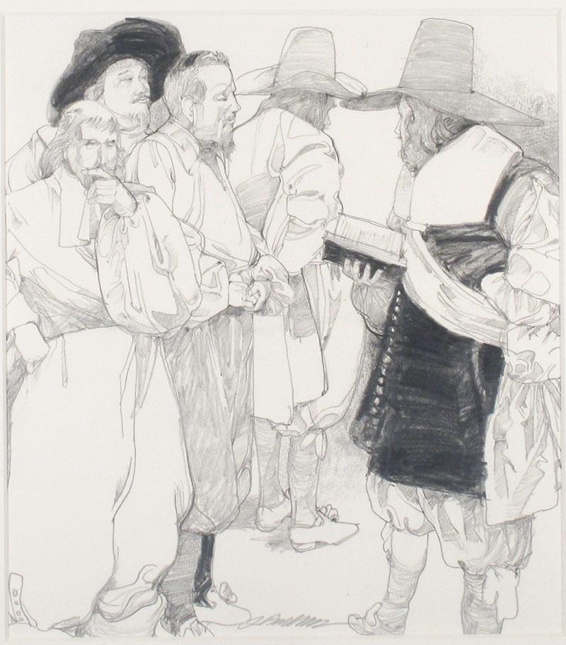 Untitled (1980)