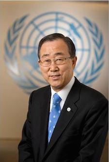 General_Ban_Ki_Moon