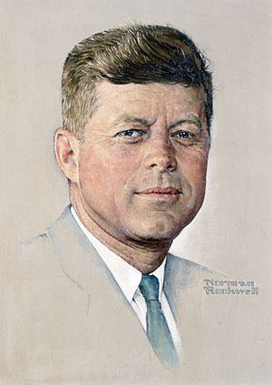 portrait-of-john-f-kennedy-sm