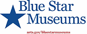 Blue Star Program