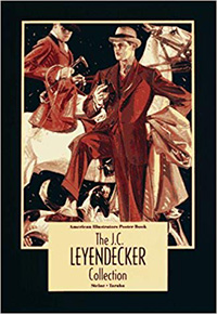The J. C. Leyendecker Collection