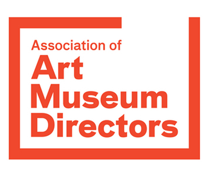 Art Museum Day free admission Rockwell Museum AAMD
