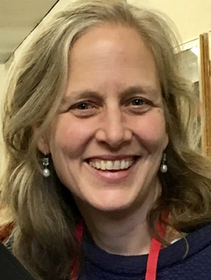 Mary A. Berle