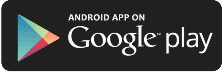 Download the app from the Google Play Store