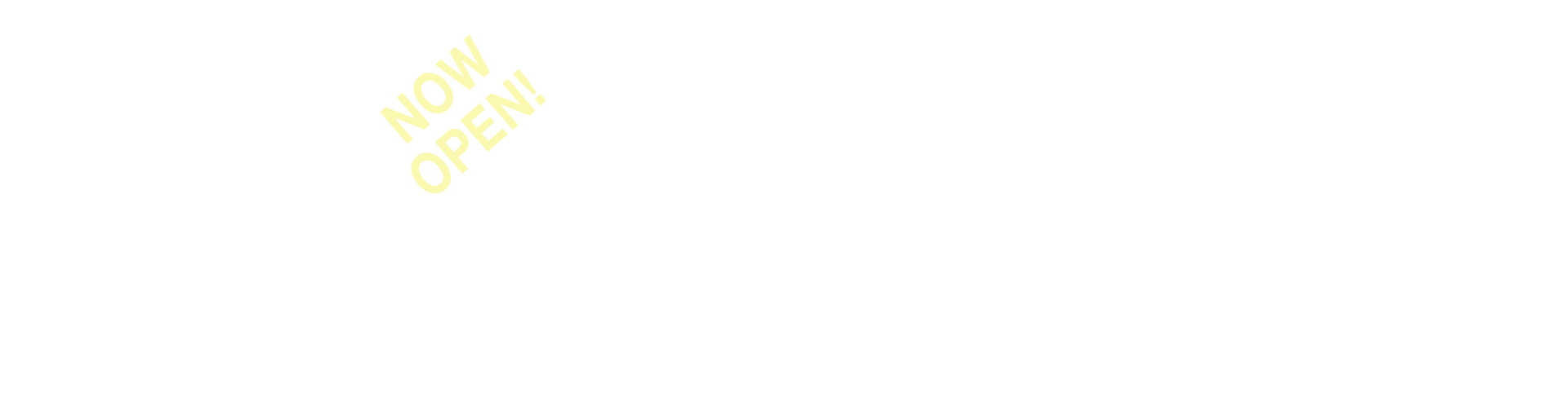 Norman Rockwell Museum - The Home for American Illustration